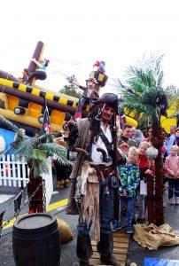 piratenfest_pirat_sparrow_parcour_piratenschiff