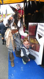 piratenfest_schatzkiste_pirat_sparrow_schluesselaktion