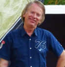 Karlheinz Elsässer - Ihr Ansprechpartner
